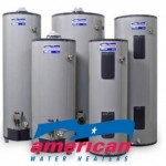 American-Water-Heaters-image-300x263-150x150